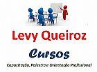 Cursos e palestras para o desenvolvimento profissional