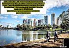Londrina  consultoria em investimentos