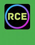 Ouca nossa web radio rce