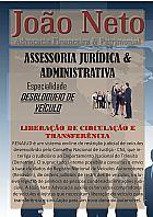 Assessoria juridica, administrativa, advocacia, advogado