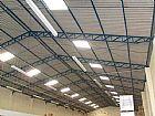 Magnofer reforma de telhado metalico e aqui.