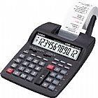 Conserto de calculadoras casio