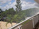 Fortaleza redes de proteção na aclimação 11 2712 1616