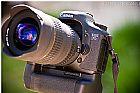 Assistência técnica filmadora digital hd e acessorios