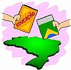 Supletivo rapido em brasília