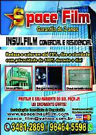 Insulfilm space residencial-rj 3481-2869