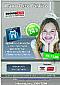 Plano odontológico empresarial sem carência (71) 410 0954