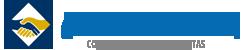 Logo Permuta Livre