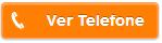 Ver Telefone