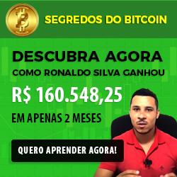 Banner Segredos Bitcoin