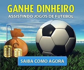 Banner Esporte Aventura A��o