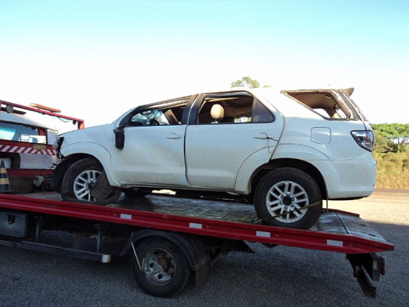 Pecas para camionetes e vans nacionais e importadas