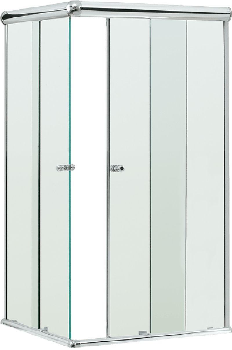Box para banheiro vidro temperado em porto alegre
