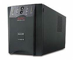 NO BREAK APC 1500VA SMART-UPS