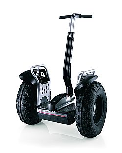 Segway X2, i2 and x2 golf for sale