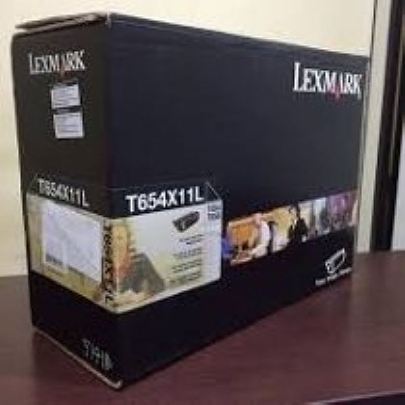 Compro toners /hp/ xerox /lexmark