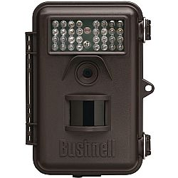 Bushnell Trophy Cam 8mp 119456c, bushnell trophy 119477c, bushnell trophy black led, bushnell camera trilha, bushnell trap cam, bushnell armardilha