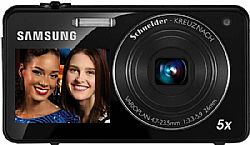 Camera Digital Samsung PL120