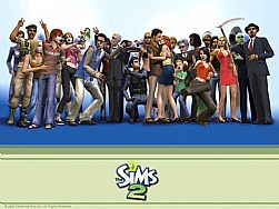 COLECAO THE SIMS 2 PC COMPLETA COM TODAS AS TEMPORADAS