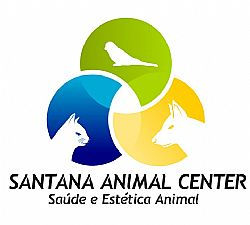 Pet Shop Santana Animal Center