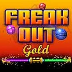 FreakOut Gold