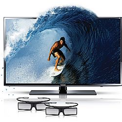 smart tvs led d sony,     philips,     samsung