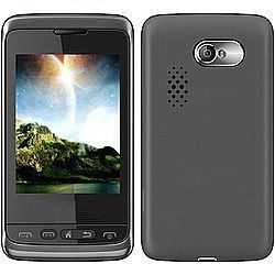 CELULAR SMARTPHONE 4 CHIPS FOSTON ORIGINAL TOUCHSCREEN