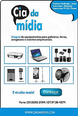 alugue notebook belo horizonte