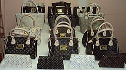 6676248996c Replicas de bolsas louis vuitton no atacado