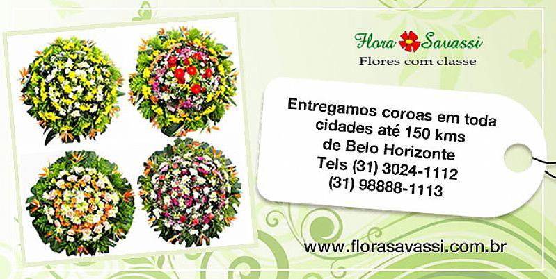 Floricultura em BH,  entregas de flores para sepultamento,     coroas de flores,     coroas funebres,     flores para condolencias em  MG coroas de flores velorios