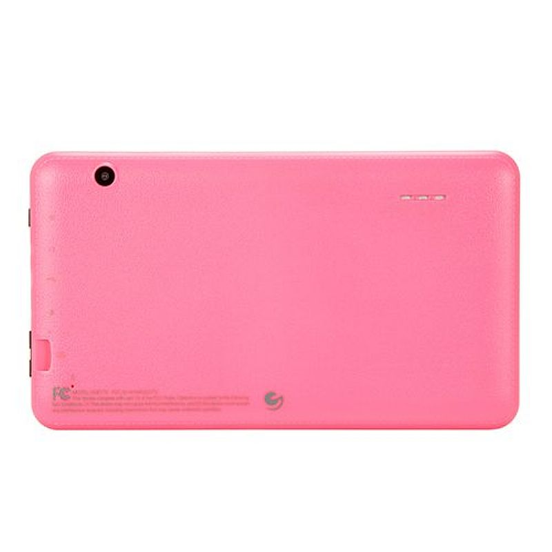 tablet ematic 7