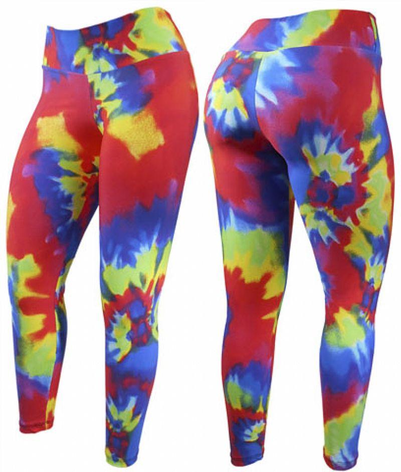 Legging ginastica roupa esportivas