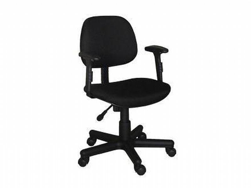 Cadeira executiva Giratoria
