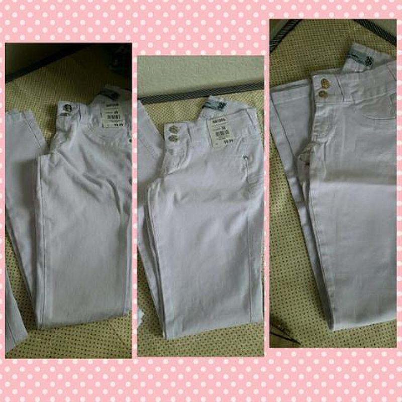 Calcas Jeans NATOON
