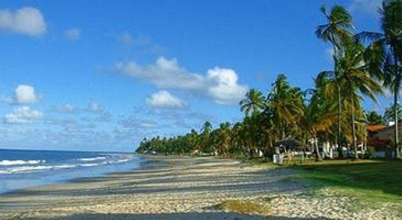 Terrreno a venda na Praia de Tamandaré, Pernanbuco