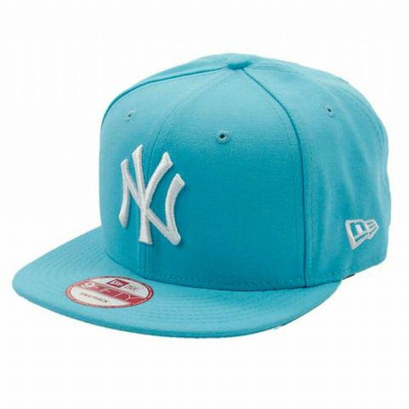 Bone new era Yankees