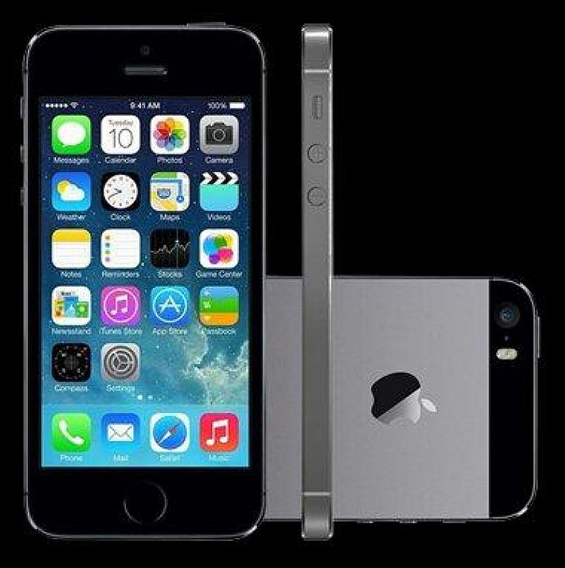 Iphones Lacrados,  Aparelhos novos