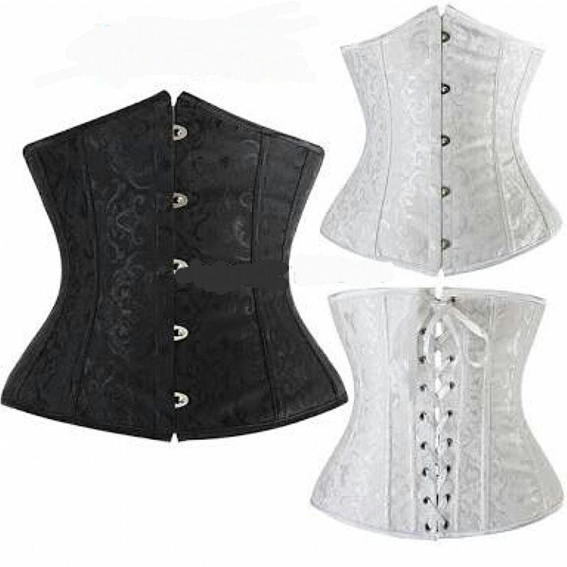 Corset em aco sob medida.cinta modeladora corset o original preco:r$369, 00por apenas r$199, 00