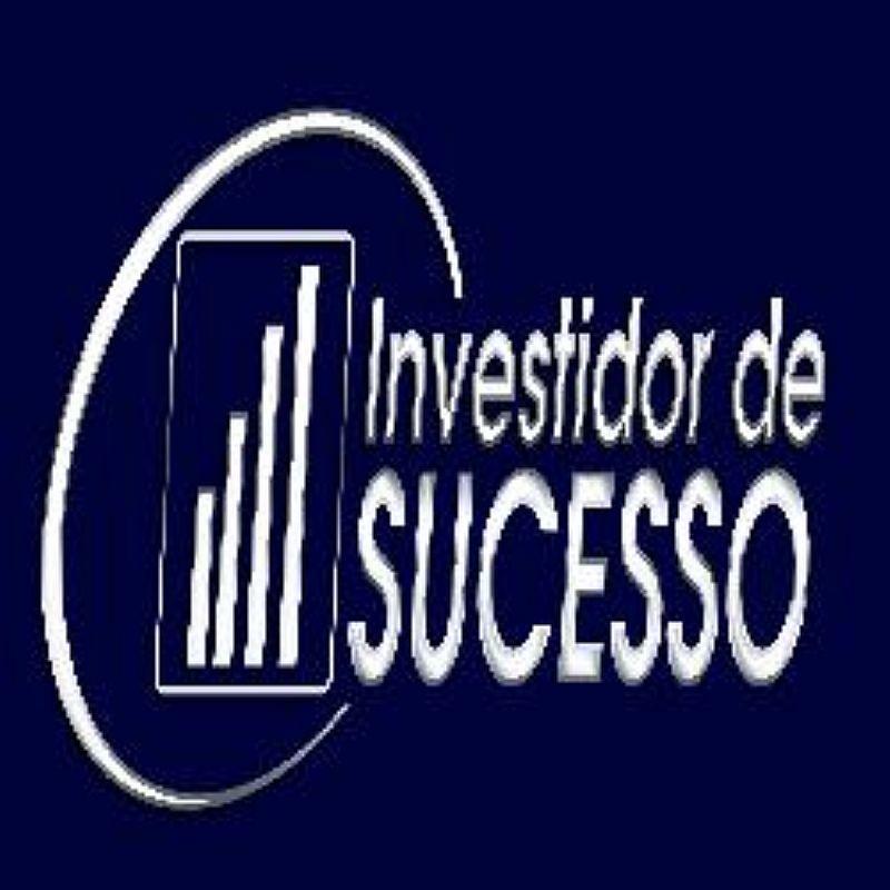 Como Investir em Fundos Imobiliarios - Metodo Investidor de Sucesso