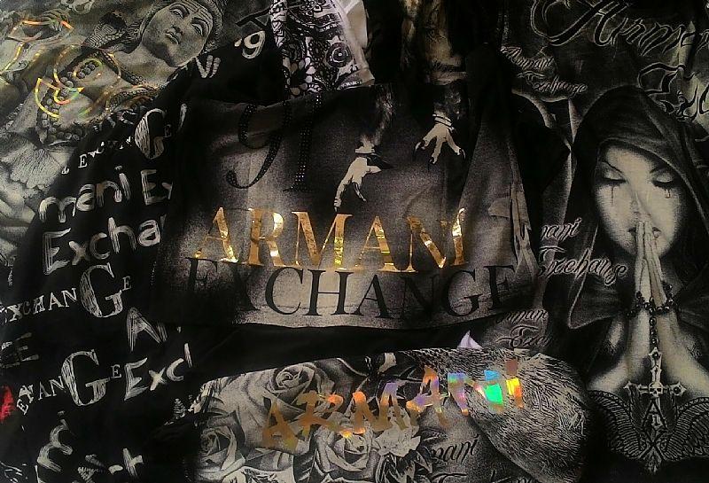02c0cca4f38ab Camiseta armani atacado -  somos fornecedor  camisetas para revenda -  revender roupas de marca marcas grife famosa importada peru peruana