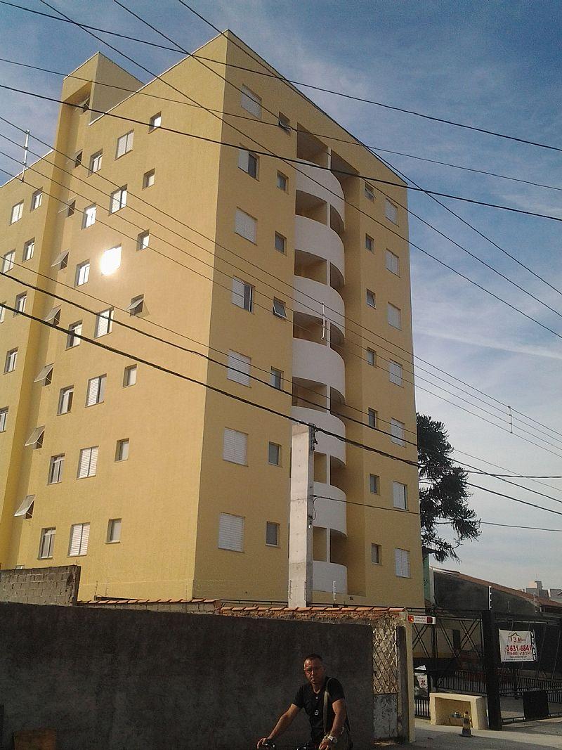 Apartamento 2 dorm(1 suite) moncao,  taubate,  sp