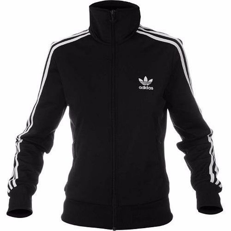 Promocao Blusa Adidas Adulto Masculino E Feminino-moleton