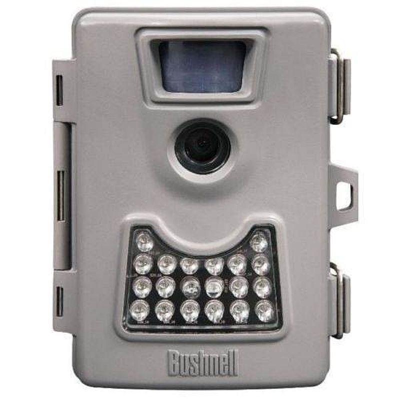 Camera De Trilha Bushnell Pequena 6mp Pronta Entrega