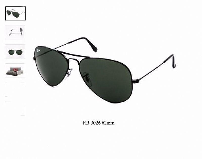 93cbd28aa6519 Óculos de sol, ray ban aviador rose espelhado, tam p m g.