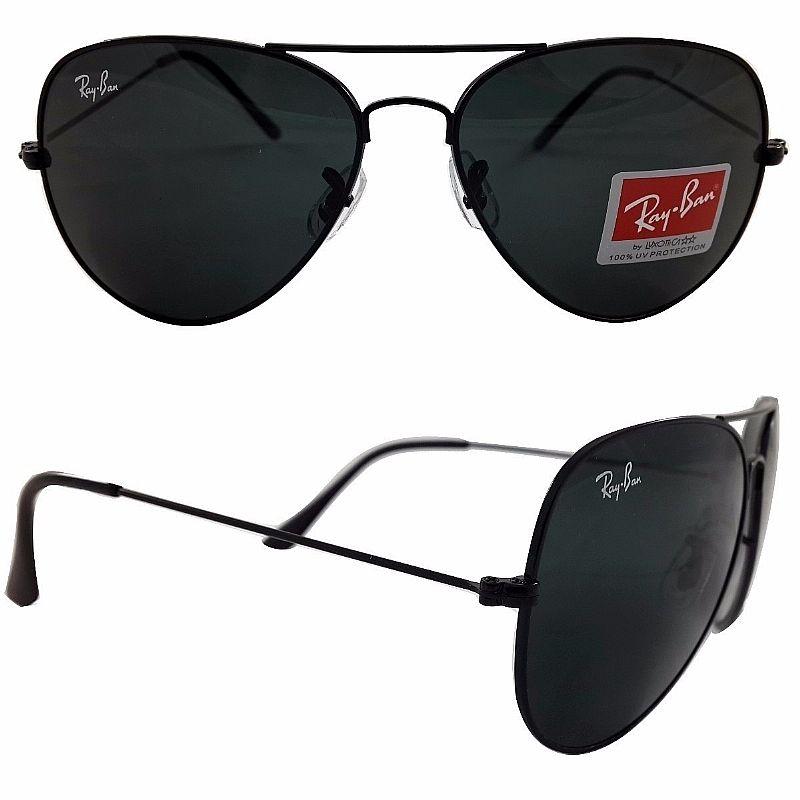 Oculos Ray Ban Feminino Masculino 3025 3026 Original 30% Of