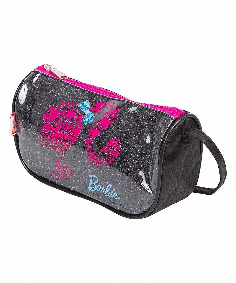 Bolsinha Barbie 16 Silohead - 064398