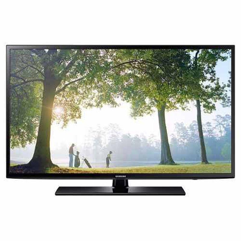 Smart Tv Samsung 50 Polegadas Led 1080p Full Hd Nova