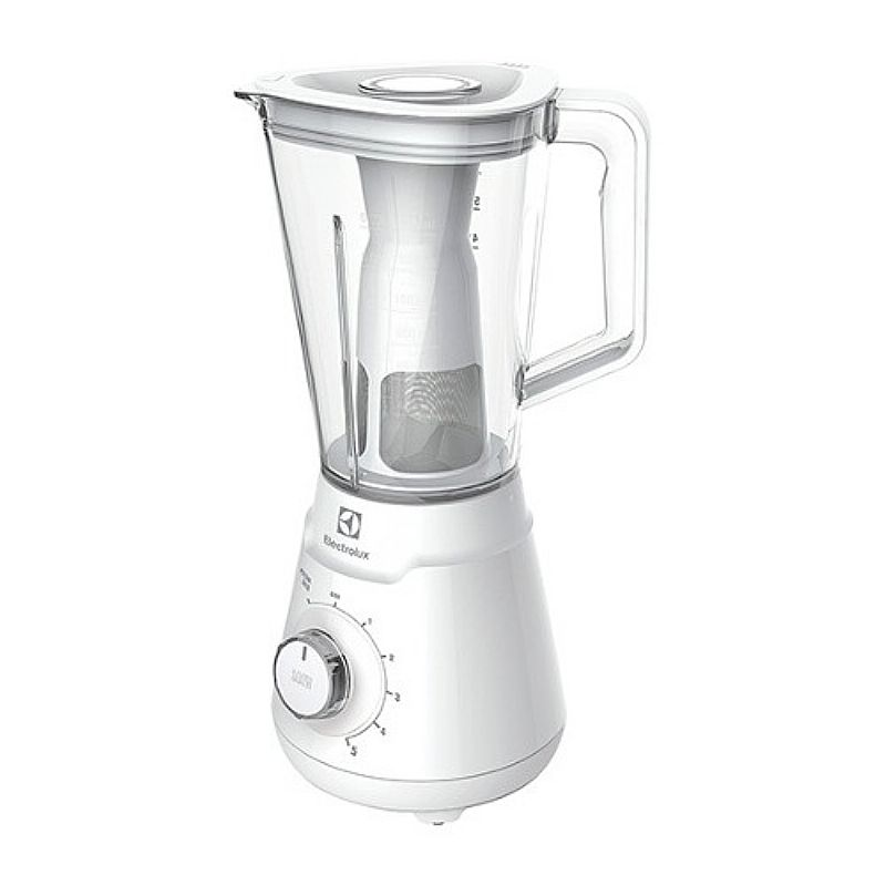 Liquidificador Cuisine 110v Beb10 - Electrolux