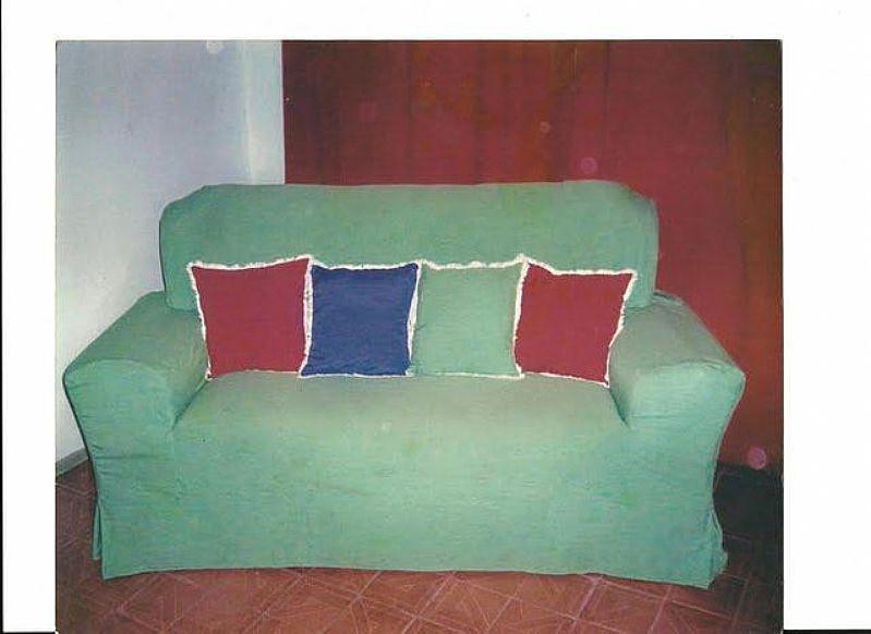 capas para sofas sob medida gomes tel 3104 7055 zap 965884828