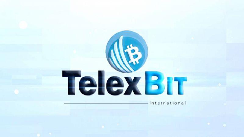 Telexbit em Contagem